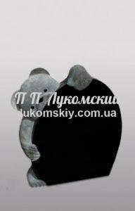 detskie_pamyatniki-008