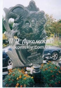dvoynye_pamyatniki-019