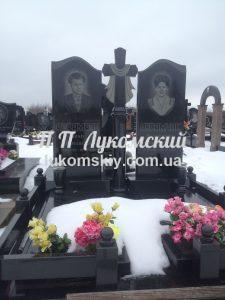 dvoynye_pamyatniki-022