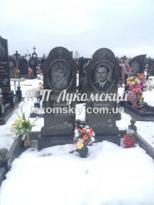 dvoynye_pamyatniki-023
