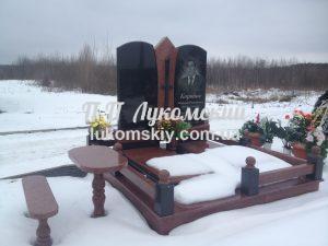 dvoynye_pamyatniki-025