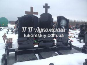 dvoynye_pamyatniki-027