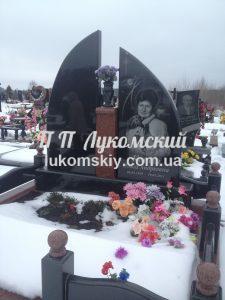 dvoynye_pamyatniki-029