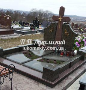 dvoynye_pamyatniki-053