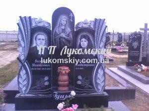 dvoynye_pamyatniki-055