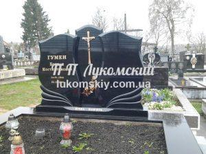 dvoynye_pamyatniki-057