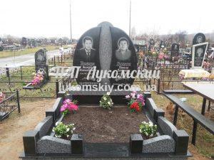 dvoynye_pamyatniki-059