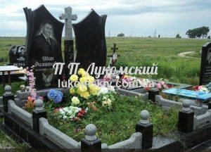 dvoynye_pamyatniki-066