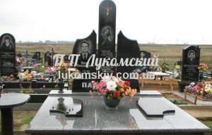 dvoynye_pamyatniki-067
