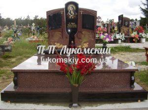 dvoynye_pamyatniki-072