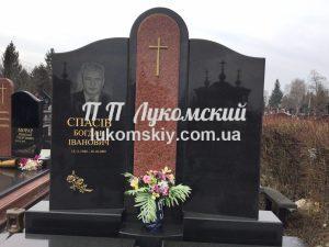 dvoynye_pamyatniki-080