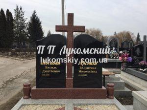 dvoynye_pamyatniki-081