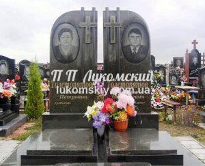 dvoynye_pamyatniki-084