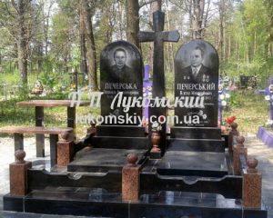 dvoynye_pamyatniki-088