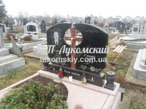 elitnue_pamatniky-019