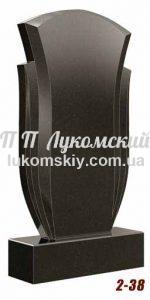 makets-004