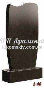 makets-006