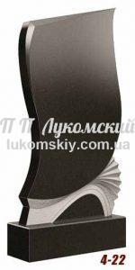 makets-019