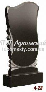 makets-020