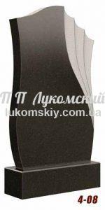 makets-021