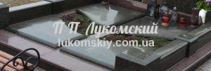 natgrobnii_plitu-005
