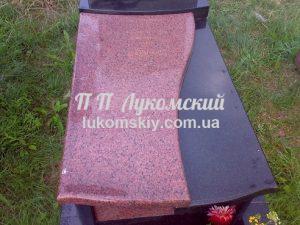 natgrobnii_plitu-006
