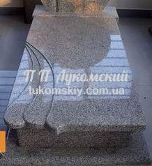natgrobnii_plitu-007