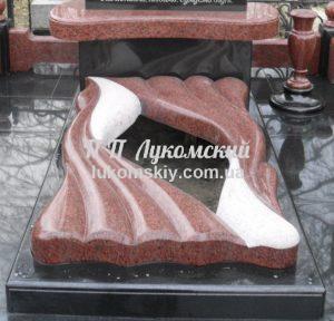 natgrobnii_plitu-013