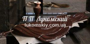 natgrobnii_plitu-019