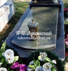 natgrobnii_plitu-021