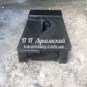 natgrobnii_plitu-025
