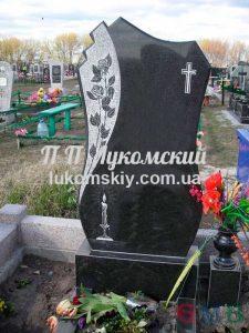 odinarnye_pamyatniki-005