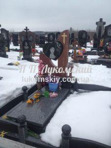 odinarnye_pamyatniki-013