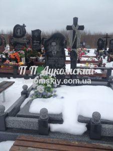 odinarnye_pamyatniki-015