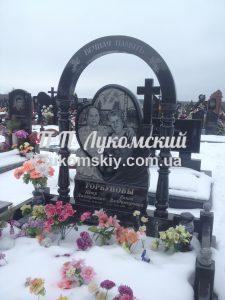 odinarnye_pamyatniki-023