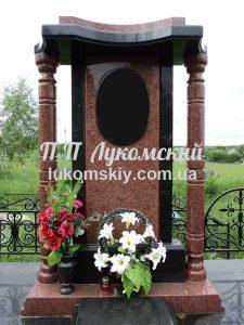odinarnye_pamyatniki-027