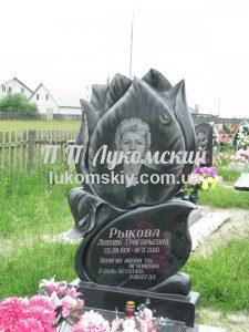 odinarnye_pamyatniki-028