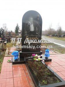 odinarnye_pamyatniki-029
