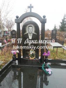 odinarnye_pamyatniki-030
