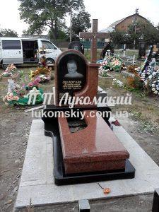 odinarnye_pamyatniki-037