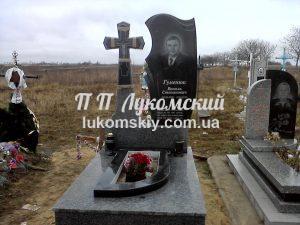 odinarnye_pamyatniki-038