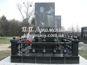 odinarnye_pamyatniki-039