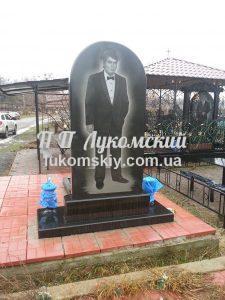 odinarnye_pamyatniki-104