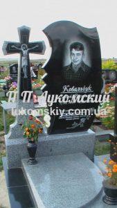 odinarnye_pamyatniki-106