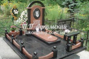 odinarnye_pamyatniki-109