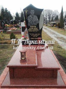 odinarnye_pamyatniki-114
