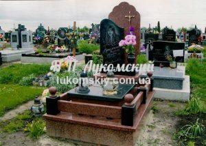 odinarnye_pamyatniki-117