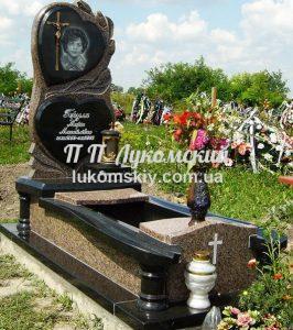 odinarnye_pamyatniki-123