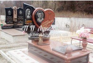 odinarnye_pamyatniki-124
