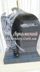 odinarnye_pamyatniki-125